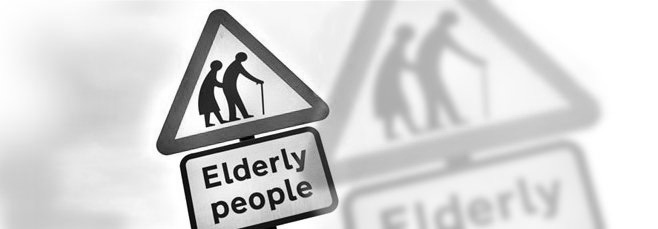 Elderly-people-sign-009