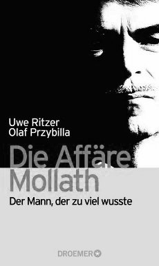 Mollath-Buch-Cover1