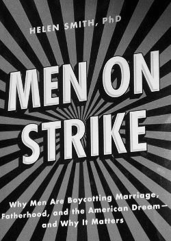 book smith-helen-men-on-strike-8667tz283xhuij