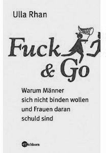 fuck-and-go