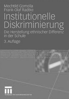 institutionelle-diskriminierung