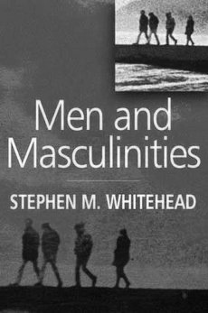 men-and-masculinities