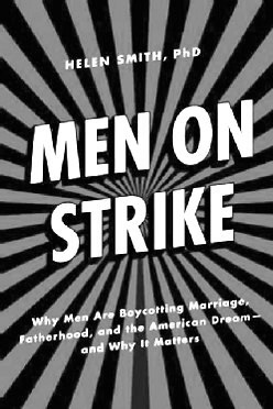 men-on-strike-723t42847t274