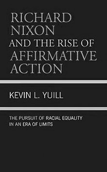 the-rise-of-affirmative-action