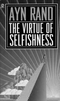 the-virtue-of-selfishness-345265826