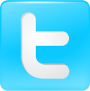 twitter icon large